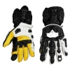 China Motorcycle Gloves for sale