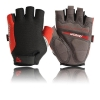 China Road Cycling Gloves,Anti Vibration Cycling Gloves Factory CG34 for sale