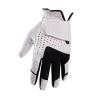 China Leather Golf Gloves Sale Mesh Right Handed Golf Gloves Summer Golf Gloves G01 for sale