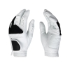 China SuperSoft Leather Golf Gloves for Lefted Hand Golfers Men Golf Glove G06 for sale