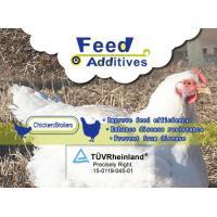 Fertilizer Chicken / broiler / Layers / Breeders