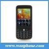 China Hot Dual Sim Digital TV Mobile Phone W8900i Mobile Phones on sale