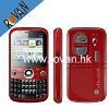 China Low cost Wifi Qwerty Phone Mobile Phones on sale