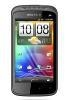 China MT6573 3G Android Mobile Phone with Dual SIM - A3-MT6573 on sale