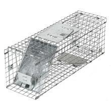 China Havahart Model 1088 Collapsible Live Trap on sale