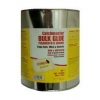 China Catchmaster Bulk Glue 1 Gallon Can for sale