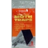 China CatchMaster Food & Pantry Moth Traps for sale