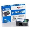 China Bell Labs T-1 Mouse Bait for sale