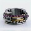 China FAG 234416-M-SP Axial angular contact ball bearings for sale