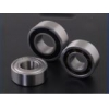 China Single Row Angular Contact Ball Bearings for sale