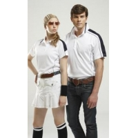 Clothing ST1225/CE1225-Polo Shirt (Mens)