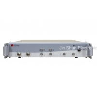 China 2.4/5GHz, 802.11a/b/g/n WLAN Tester on sale