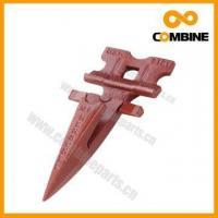 China John Deere Knife Guard 4B4004 (JD 600) on sale