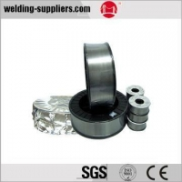 China Welding Wire Self-shielding Flux Cored Wire on sale