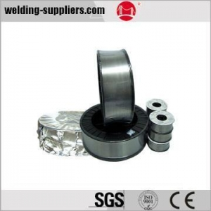 China Flux Cored and Stainless Steel Welding Wire on sale