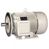 Elevator Component , Motor For Door Machine Of Elevator , SZY