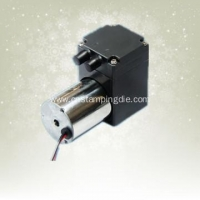 brushless air pump motor air operated diaphragm pumpair sucking pump