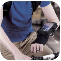 Smartphone Sports Forearm Pack