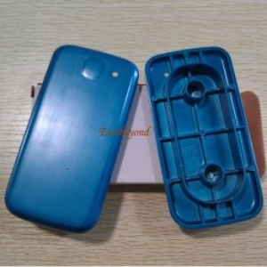 China Special Mould Samsung Phone cases S3 for 3D Sublimation Machine on sale