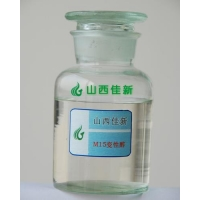 denatured alcohol, denatured alcohol Manufacturers and Suppliers at