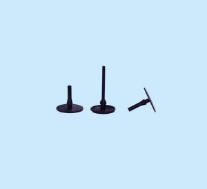 China Customized Bellows Diaphragm by Good Pump Diaphragm Material on sale