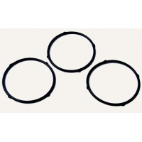 China Buy Discount Pressure Cooker Gasket/pressure Cooker Seals in Stock on sale