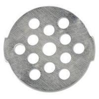 China Krups Moulinex Meat Grinder Plate (Coarse) MS-4775252 on sale
