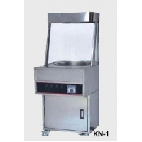 KN Chestnuts Roasting Machine