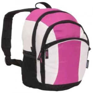 China SC13-6055High school musical school bag on sale