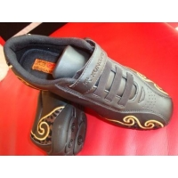 Martial Arts Uniforms 2012 new fashion kungfu shoes with clo 201281611946