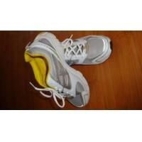 Martial Arts Uniforms 2012 new Sport shoes fashion basketball 2012817105556