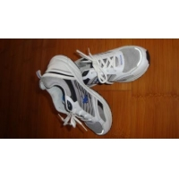 Martial Arts Uniforms 2012 new Sport shoes fashion basketball 2012817104044