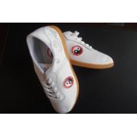 Martial Arts Uniforms 2012 hotsale good quality white fashiona 201281517243