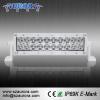 China AURORA IP69K Waterproof 10inch 100W Marine LED Lights for Boats LED Navigation Lights for Boats for sale
