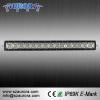 China IP69K Waterproof AURORA 30inch LED Scene LED Lightbar LED Flood Lights for Trucks for sale