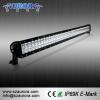 China High Lumen and Tough AURORA 40inch Light Bar Dimming LED Lights Best Light Bar for sale