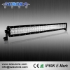 China 2016 NEW AURORA 30inch Dimmable LED Lamp Truck LED Bar for sale