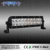 China Competitive Price AURORA 10inch 940nm Infrared LED IR Illuminator for sale