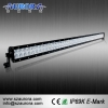 China Waterproof and Tough AURORA 50inch LED Bulbs Dimmable LED Bar Lights for Car for sale