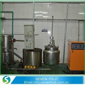 China Health Care Product Walnut Kernel Powder Flour Meal on sale