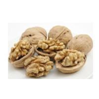 Thin skin quality walnut pregnant women preferred