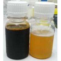 China 100% Natural Monk Fruit Concentrate Juice Mogroside V 1.8% on sale