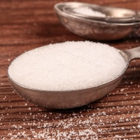 China Promotion Price Food Additives Sugar Alcohol Erythritol on sale