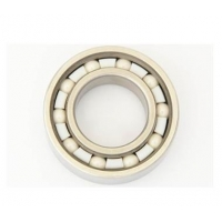 Zirconia Full Ceramic Bearings