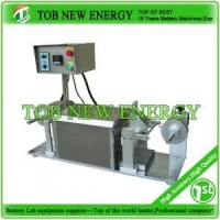 China Desktop Roll to Roll Continuous Coating Machine on sale