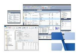 China Software PCAN-Explorer 6 on sale