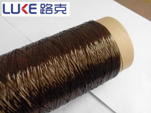 China Basalt Fiber on sale