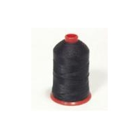 Components MOVI JACKFIL Sewing THread 40d