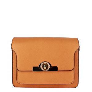 China 60622 BROWN Fashion Crossbody Bags on sale