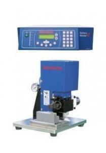 China BRANSON ultrasonic metal welding machine - seen BWe work/BWt on sale